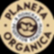 Planeta Organica интернет-магазин