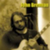 John Brennan album cover (2).jpg