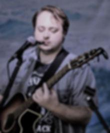 JB Duo blues promo pic.jpg