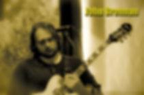 John Brennan album cover.jpg