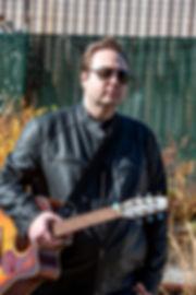 DW Guitar Shades .jpg