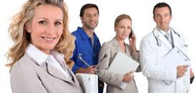 PEARSON + Prometric  McQs in Health Administration