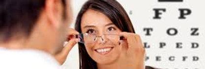 PEARSON + Prometric  McQs in Optometrist