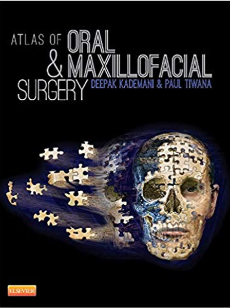 Clinical Scenarios in Surgery Second Edition