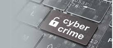 Cybercrime Diploma online
