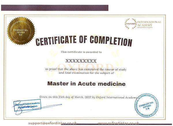 master acute medicine.jpg