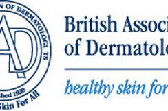 Postgraduate Diploma in Dermatology Online Uk