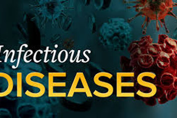 Post Graduate Program in Infectious Diseases
