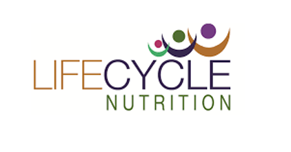 Certificate in Lifecycle and Wellness Nutrition