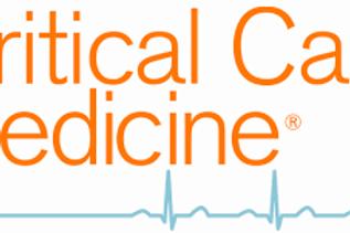 Advanced Certificate in Critical Care Medicine