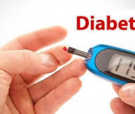 MasterClass in Diabetes Mellitus