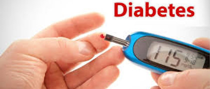 MasterClass in Diabetes Mellitus