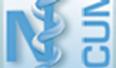 Fellowship un Acute Medicine online