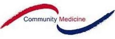 PEARSON + Prometric  McQs in Community Medicine (