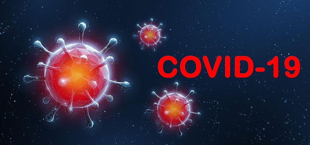 Diploma in COVID-19 (Coronavirus) Awareness