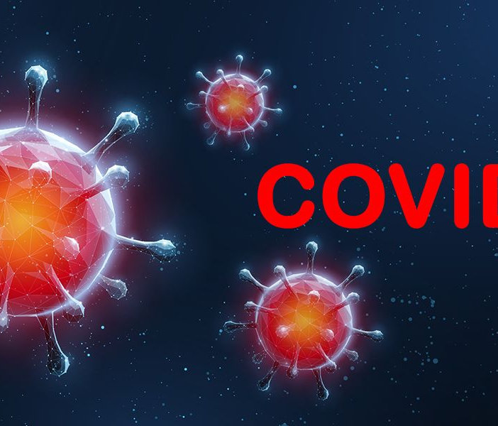 Diploma in COVID-19 (Coronavirus) Awareness