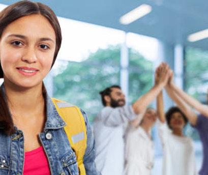 Adolescent Health fellowship