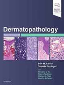 Dermatopathology, 3e
