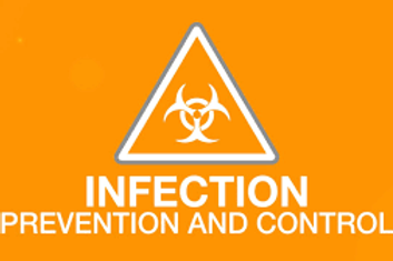Advanced Certificate in Infection Prevention and Control