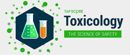 CHALLENGING CASES IN TOXICOLOGY