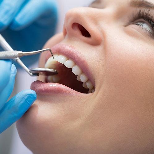 Postgraduate Diplomas in Clinical Dentistry uk