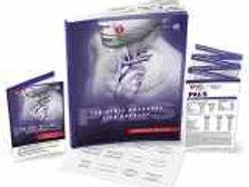 Pediatric Advanced Life Support (PALS) Provider Manual