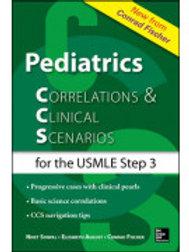 Pediatrics Correlations and Clinical Scenarios