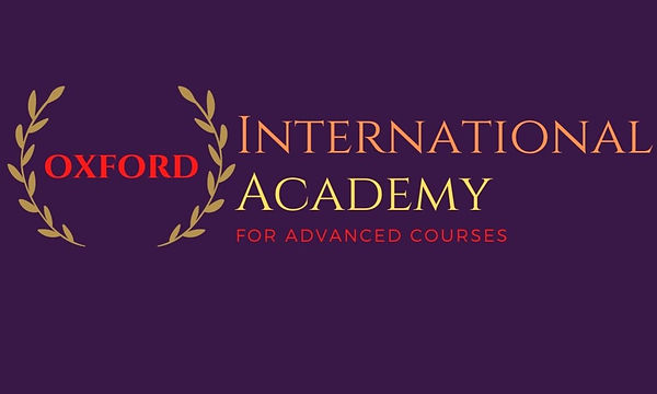 oxfordintacademy%20Logo_edited.jpg