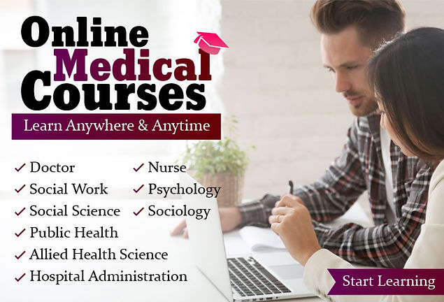 online-medical-courses.jpg