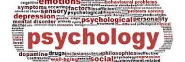PEARSON + Prometric  McQs in Psychology