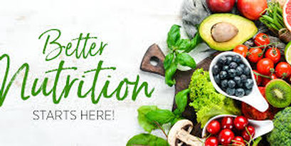 Certificate Course in Basic Nutrition