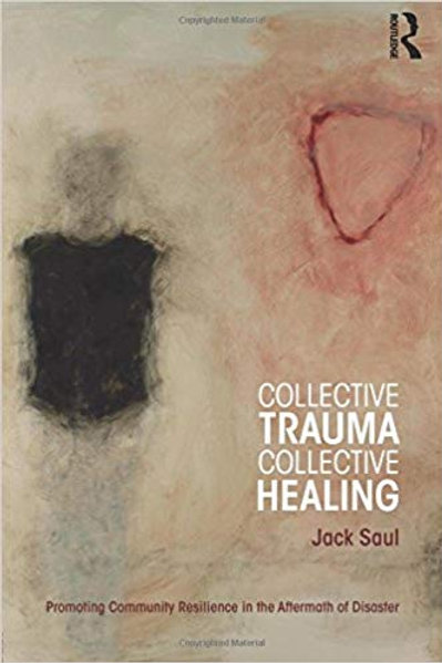 Collective Trauma, Collective Healing: Promoting Community Resilience in the Aft