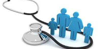 Master in Family Medicine Online UK