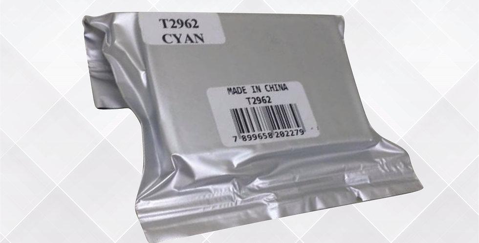 T2962 Cyan