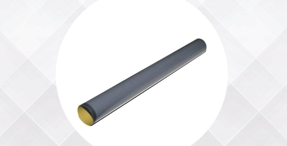 PELÍCULA FUSOR HP LASERJET P3005 M3035 M3027 2200 2410 2420