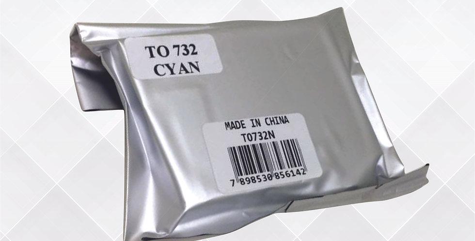 7320N Cyan