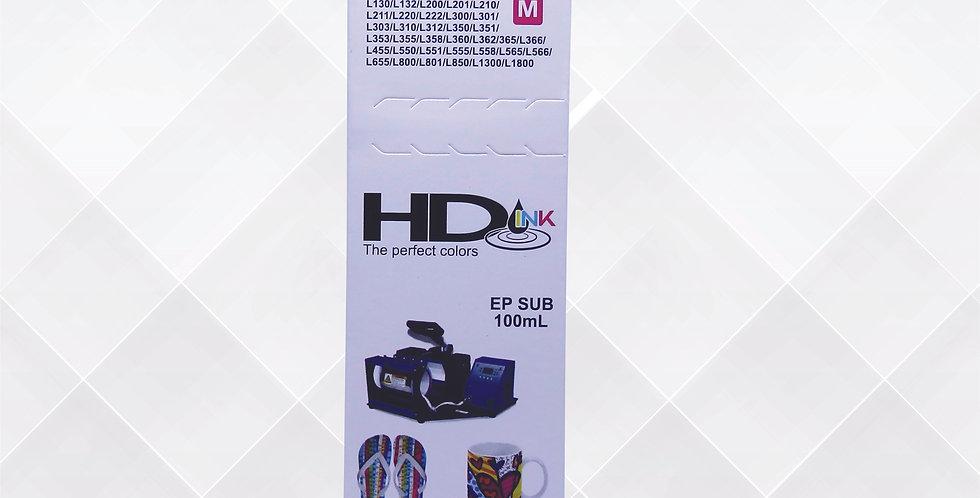 Epson Sublimatica HDINK Magenta