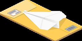 Carta correio