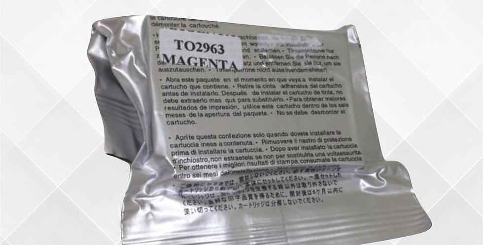 T2963 Magenta