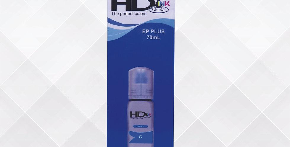 Epson Corante HDINK Cyan 70ml