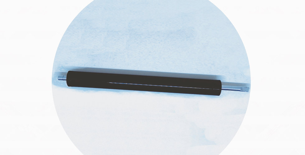ROLO PRESSOR HP LJ P3005 - M3027 - M3035 - M3027