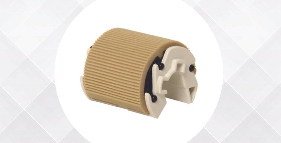 PICKUP SAMSUNG CLP 600 ML 3561 ML 4050 4551