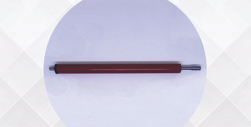 ROLO PRESSOR HP 1010 - 15 - 18 - 20 - 3020 - 3030 - 3015 - M1005
