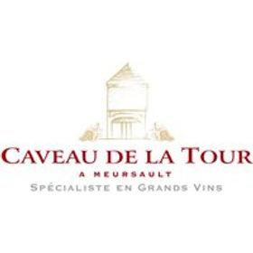 Caveau de la Tour Meursault.jpeg