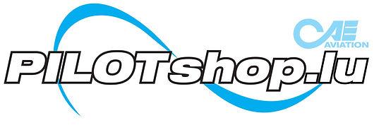 Logo Pilotshop.lu.jpg