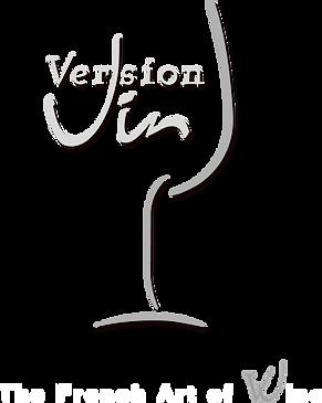 version-vin.png
