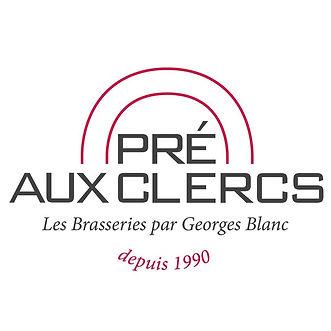 Pre-aux-Clercs.jpg