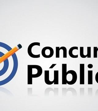 Concursos públicos, saiba seus direitos!