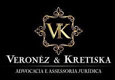 logo VK.jpg