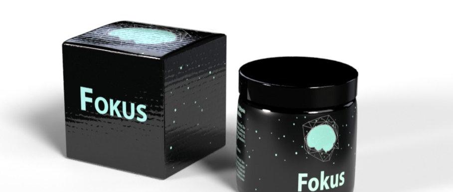 FOKUS - der Study-booster